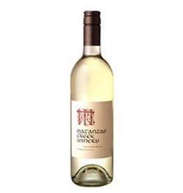 Matanzas Creek Winery Sauvignon Blanc 2016  ABV13.8% 750 ML