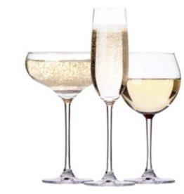 Kentia Albarino White Wine 2016 ABV 12% 750 ML