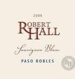 Robert Hall Sauvignon Blanc 2015 ABV: 13.5%  750 mL