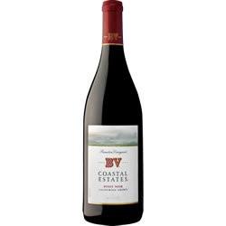 BV Coastal Pinot Noir 2015 ABV 13.5% 750 ML