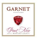 Garnet Pinot Noir 2014 ABV13.8% 750 ML