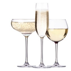 La Crema Russian River Chardonnay 2015 ABV13.5% 750 ML