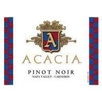 Acacia Carneros Pinot Noir 2017 ABV 14.5% 750 ML