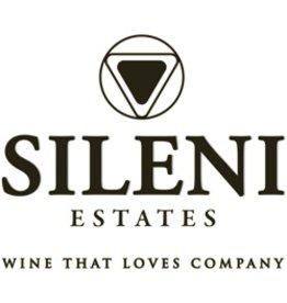 Sileni Estates Sauvignon Blanc 2016  ABV 12% 750 mL