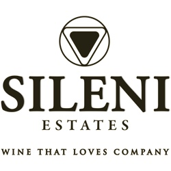 Sileni Estates Sauvignon Blanc 2016  ABV 12% 750 mL