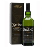 Ardbeg Islay Single Malt 10 Years ABV 46% 750 ML