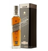Johnnie Walker Platinum Label 18 Year Old ABV 40% 750 ML