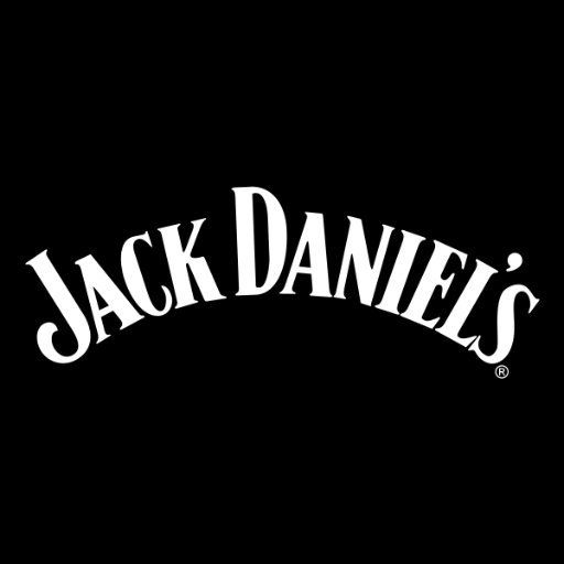 Jack Daniel's Tennessee Fire Whiskey ABV 35% 200 ML