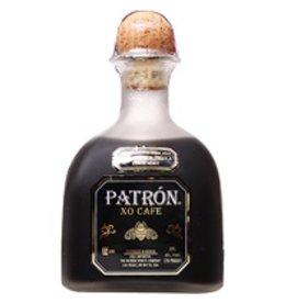 Patron XO Cafe Tequila Coffee Liqueur ABV 35% 750 ML
