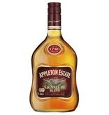 Appleton Estate Signature Blend Jamaica Rum ABV 40% 750 ML