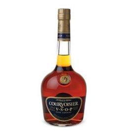 Courvoisier V.S.O.P Cognac Proof: 80  750 mL