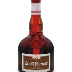 Grand Marnier Liqueur ABV 40% 375 ML
