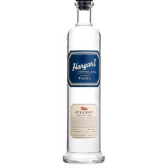 Hangar 1 Straight Vodka ABV 40% 200 ML