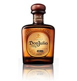 Don Julio Anejo Tequila ABV 40% 375 ML
