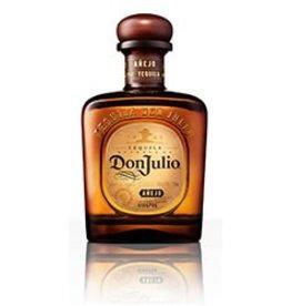 Don Julio Anejo Tequila ABV 40% 750 ML