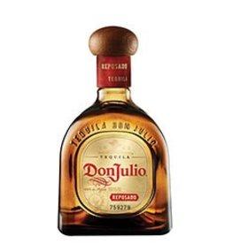 Don Julio Reposado Tequila ABV 40% 750 ML