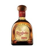 Don Julio Reposado Tequila ABV 40% 375 ML