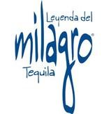 Milagro Tequila Anejo ABV 40% 750 ML