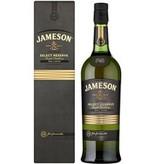 Jameson Irish Whiskey Caskmates ABV 40% 750 ml