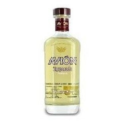 Avion Tequila Reposado ABV 40% 750 ML