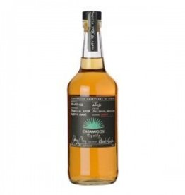 Casamigos Tequila Anejo ABV 40% 750 ml