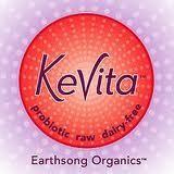 Kevita Sparkling Probiotic Mojita Lime Mint Coconut 15.2 OZ