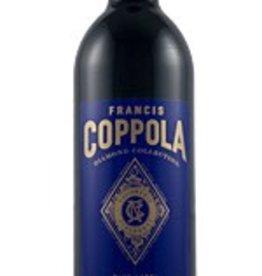 Francis Coppola Merlot 2015 ABV 13.5% 750 ML