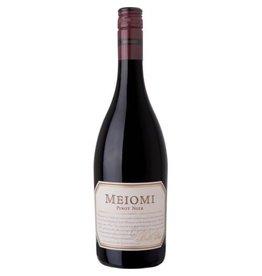 Meiomi Pinot Noir 2016 ABV 13.7% 750 ML