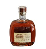 George Dickel Tennessee  Whisky Barrel Select ABV 43% 750 ML