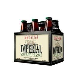 Lagunitas Phase Change Unfiltered ABV 7.4% 6 Pack Bottles