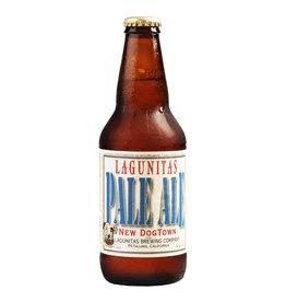 Lagunitas Dog Town Pale Ale ABV 6.2% 6 pack