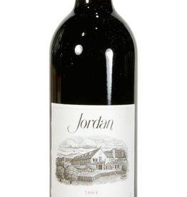 Jordan Cabernet Sauvignon 2013 ABV 13.8% 750 ML