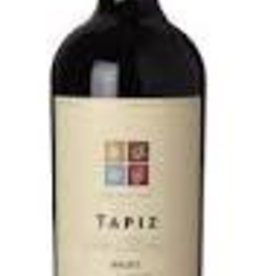 Tapiz Malbec With Organic Grape 2016 ABV 13.8% 750 ML
