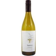 Tapiz Alta Collection Chardonnay 2014 ABV 13.9% 750 ML