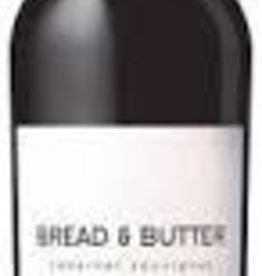 Bread & Butter Cabernet Sauvignon 2019 ABV 13.5% 750 ML