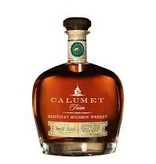 Calumet Kentucky Bourbon Single Rack 10 Years ABV 46% 750 ML