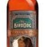 Birddog  Small Batch Bourbon Whiskey ABV 43% 750 ML