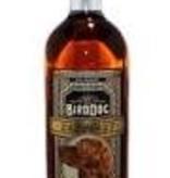 Birddog  Kentucky Bourbon Whiskey ABV 40% 750 ML