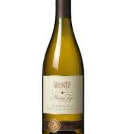 Wente Chardonnay 2016 ABV 13.5% 750 ML