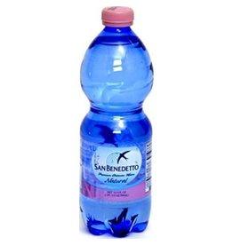 San Benedetto Artesian Natural Water Premium 1 Litter