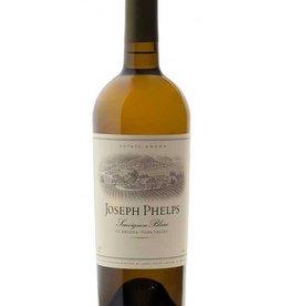 Joseph Phelps Sauvignon Blanc 2016 ABV 13.5% 750 ML