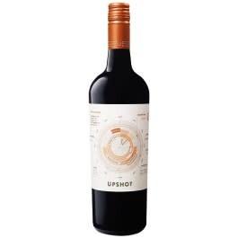 Rodney Strong UPSHOT Red Wine Blend 2015 ABV 14.5% 750 ML