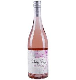 Rodney Strong Rose of Pinot Noir 2017 ABV 12.5% 750 ML