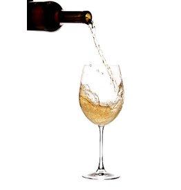J7 North Coast Sauvignon Blanc 2016 ABV 13.5% 750 ML
