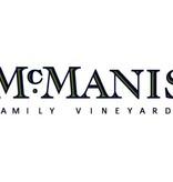 McManis Pinot Noir 2016 ABV 13.5% 750 ML