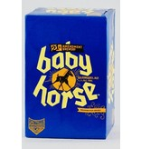 21st Amendment Baby Horse ABV 9.5% 6 Pack can