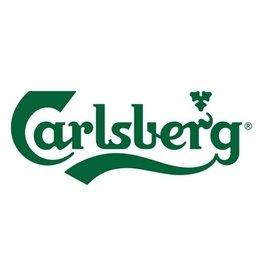 Carlsberg ABV 5% 1000 ML