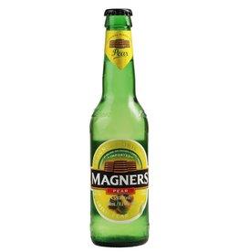 Magners Irish Cider Pear ABV 4.5% 6 Packs