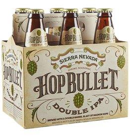 Sierra Nevada Hop Bullet Double IPA ABV 8% 6 pack