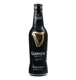 Guinness Draught Stout  ABV: 4.2% 6 Packs